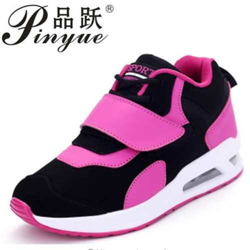 Womens Sports Shoes Brand Casual Shoes For Women Athletic Trainers Sport Walking Sneakers Zapatillas Mujer Deportivas