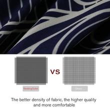 BeddingOutlet Mandala Elephant Duvet Cover With Pillowcase Black Golden Bedding Set Queen Size Boho Bed Set Quilt Cover