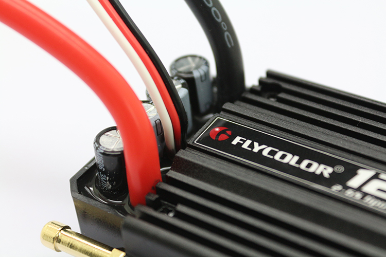 Flycolor Flymonster 120A (4)