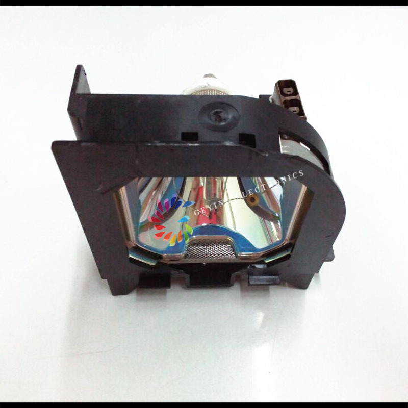 Free Shipping 180 Days Warranty LMP-F250 / LMPF250 Original Projector Lamp Bulb For VPL-FX52L / VPL-PX51 shp110 compatible projector lamp bulb 030wj for sharp xr 40x xr 30x xr 30s free shipping 180 days warranty