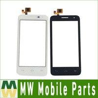 10PC Lot For Alcatel One Touch POP D5 OT5038 5038 5038A 5038D 5038E 5038X Touch Screen