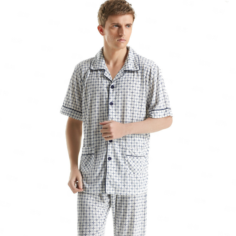 Shop for cheap Men's Pajamas & Robes? We have great Men's Pajamas & Robes on sale. Buy cheap Men's Pajamas & Robes online at pc-ios.tk today!