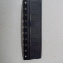 10 шт./лот для iPhone 5S 5c сенсорный экран ИНТЕРФЕЙС IC 343S0645 черный цвет