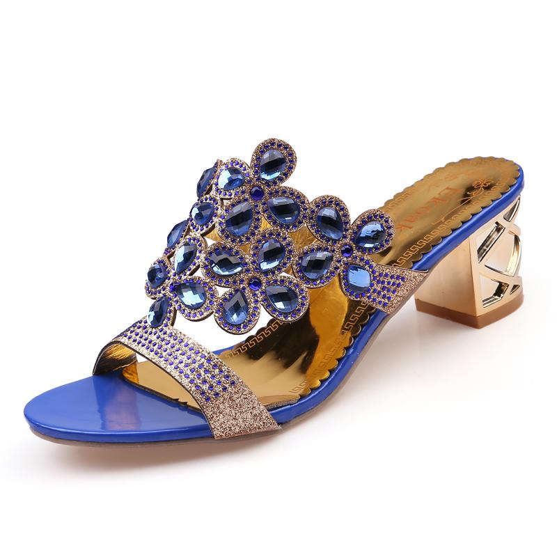 new 2017 fashion women big rhinestone cut outs high heel party sandals - free shipping! New Fashion Women Big Rhinestone Cut Outs High Heel Party Sandals – Free Shipping! HTB1byR7RVXXXXaVaXXXq6xXFXXXo