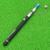 KELUSHI Nuevo estilo de la pluma de fibra óptica FTTH óptico láser láser probador LC/FC/SC/ST de fibra Adaptador optica cable1MW CATV