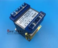 220V 0.9A Transformer 480V input Isolation transformer 200VA Control transformer copper Safe Machine control transformer