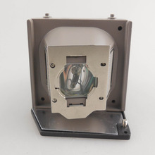 Replacement Projector Lamp with housing EC.J3001.001 for ACER PH730 Free shipping