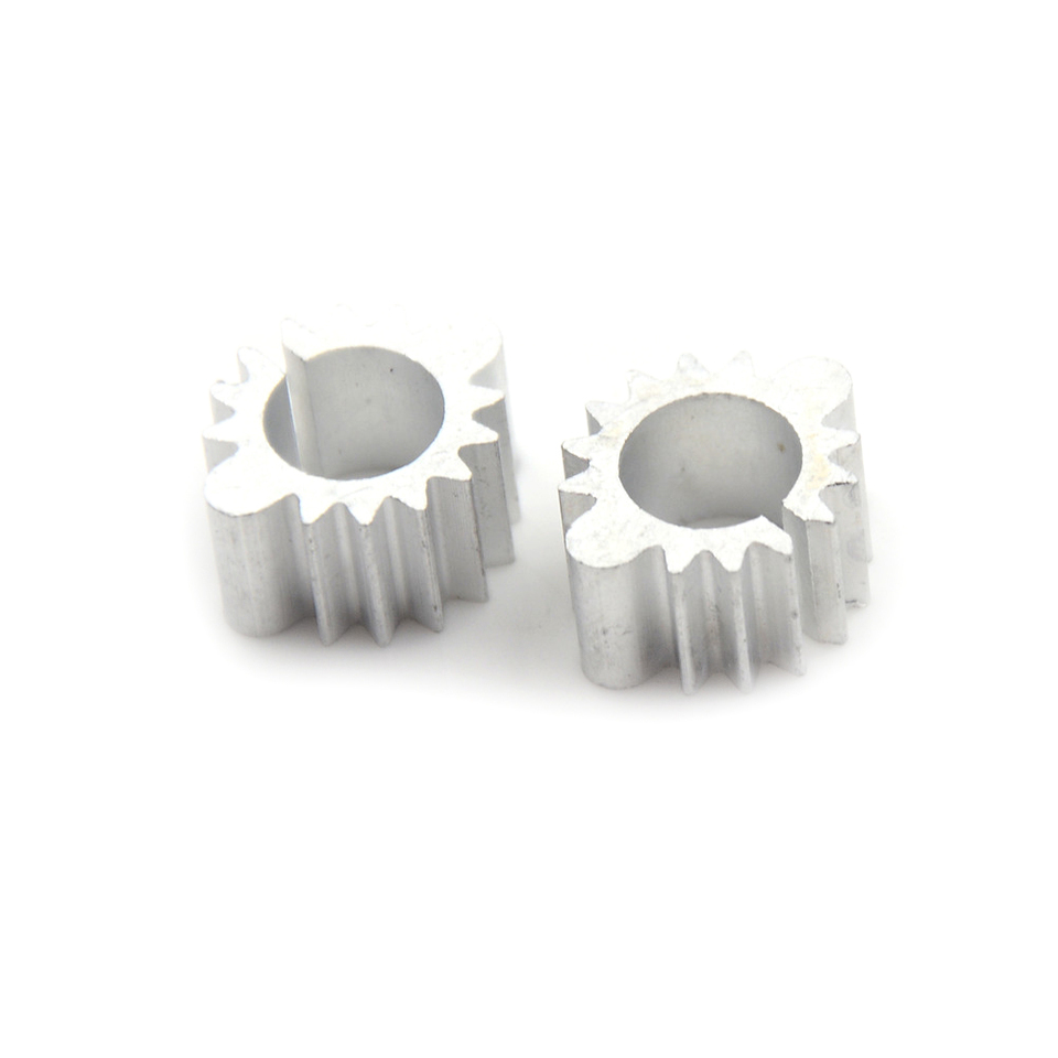 4PCS TO99//TO39 TO-99 TO-39 Aluminum Heat Sink For OPA627SM LME49720HA YNWK