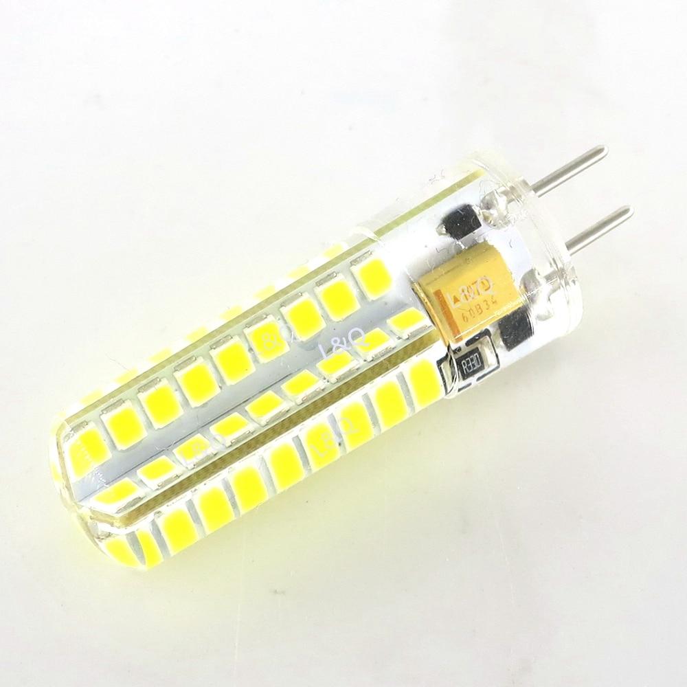 8w ac dc 12v base led light bulb lamp halogen for Where can i buy light bulbs