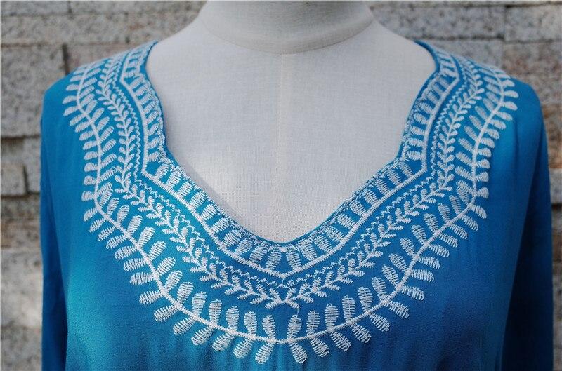 BEACH DRESS (5)