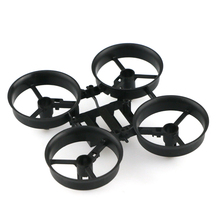 Quadcopter Frame for JJRC H36 RC Drones