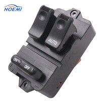 YAOPEI 513782 R-D Nova Frente Direita Switch Controle Janela de Energia Elétrica do carro Para MAZDA 323F 1994-1998