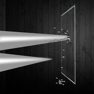 Image 5 - جديد كاميرا البصرية الزجاج المقسى شاشة LCD لوحة واقي الفيلم 0.4 مللي متر HD الحرس غطاء مقاوم للماء لنيكون D3100 D3200 D3300