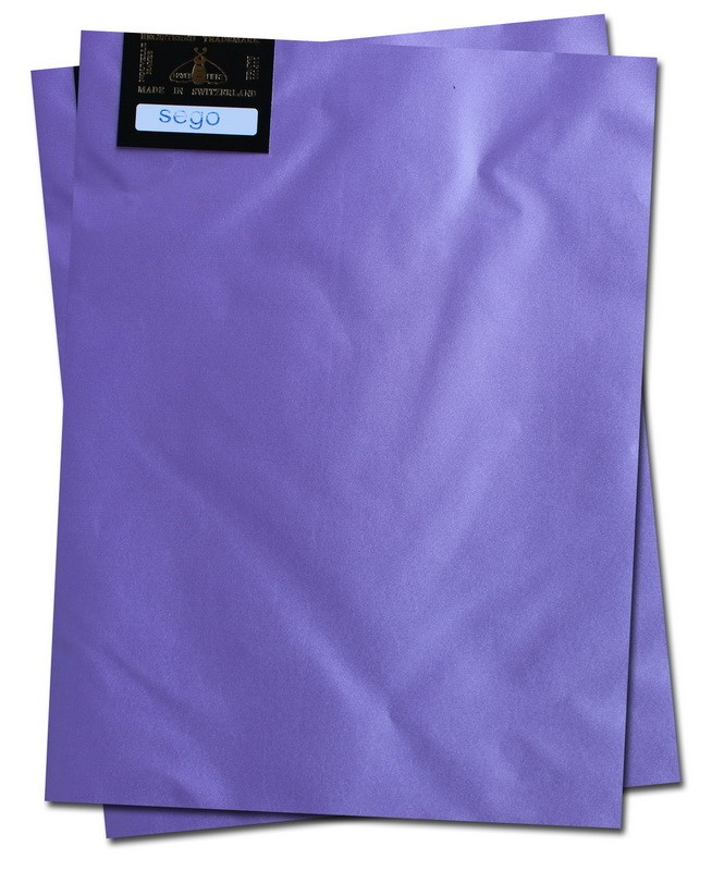 HT0367-LILAC1