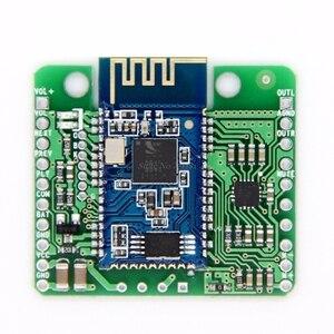 Image 1 - CSR8645 APT X HIFI Bluetooth 4.0 12V Receiver Board for Car Amplifier Speaker Dropship