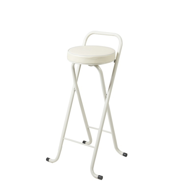 Sgabello Barstool Sandalyesi Industriel Para Barra Taburete Stoel Comptoir Cadeira Tabouret De Moderne Silla Bar Chair