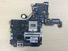 Free Shipping H000057230 VGSG_GS MB for Toshiba Satellite P50 P55 L50 series motherboard ,All functions 100% fully Tested !