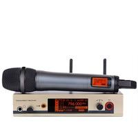 Professional wireless microphone EW UHF 335G3 300G3 Cordless Microphone System Handheld Wireless Mic skm microphone brand G3