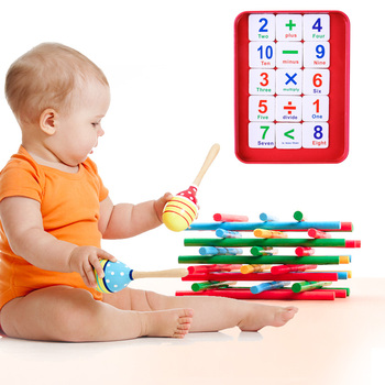 Kids-Baby-Math-Toys-Arithmetic-Counting-Stick-Magnetic-Mathematics-Teaching-Aid-Count-Toys-Children-Puzzle-Educational