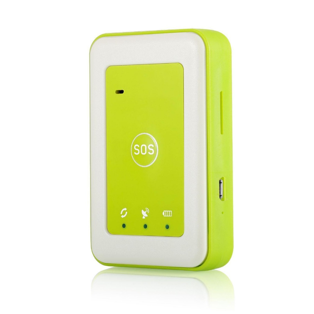 3G WCDMA GPS Tracker MT510 For personal Two way voice communication SOS,No Box 10pcs v42 3g wcdma gps personal tracker gps lbs wifi real time tracking sos communicator pendant mini gps tracker with camera