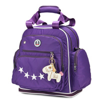 Women Maternity Backpack Large Nappy Diaper Backpacks For Travel Multifunction Mother Mummy Mom Maternidade Baby Bags