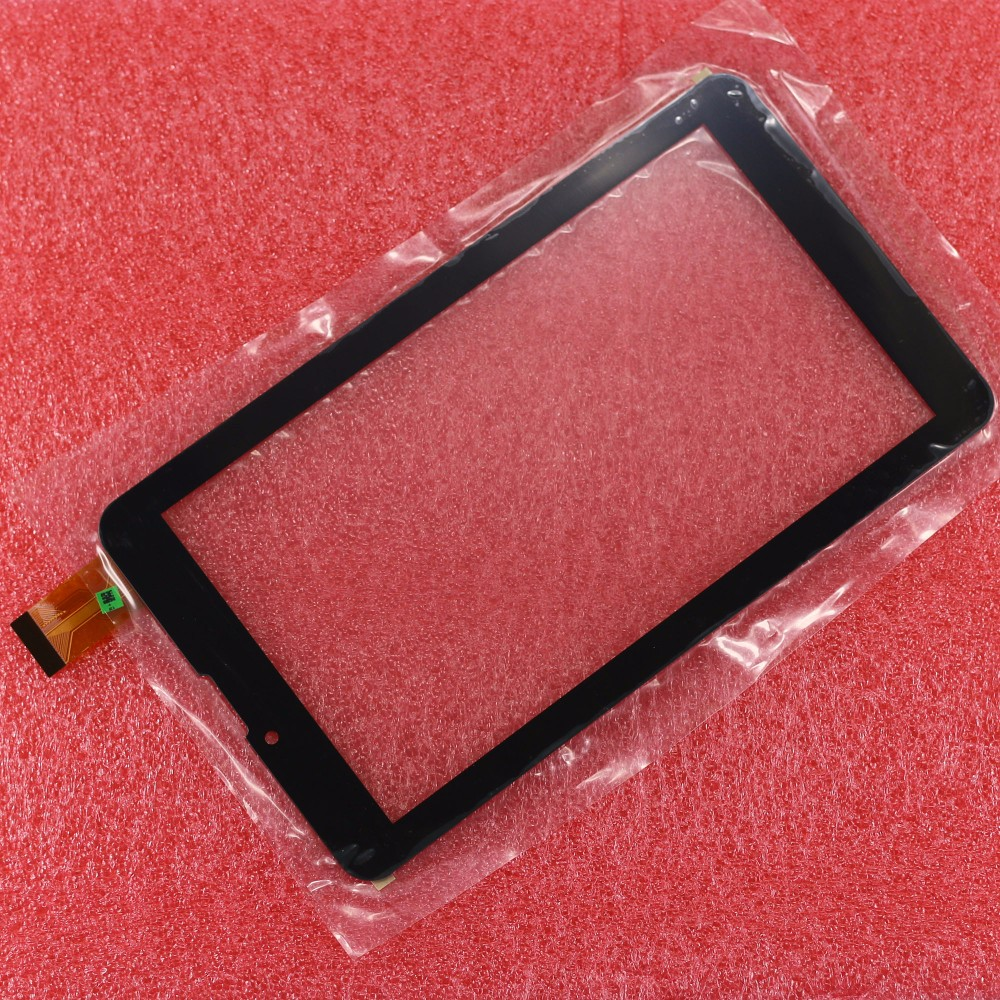 New touch screen For 7 BQ 7008G 3G Tablet Touch panel Digitizer Glass Sensor Replacement Free Shipping new touch screen digitizer touch panel glass sensor replacement for 7 bq 7010g max 3g tablet pc free shipping