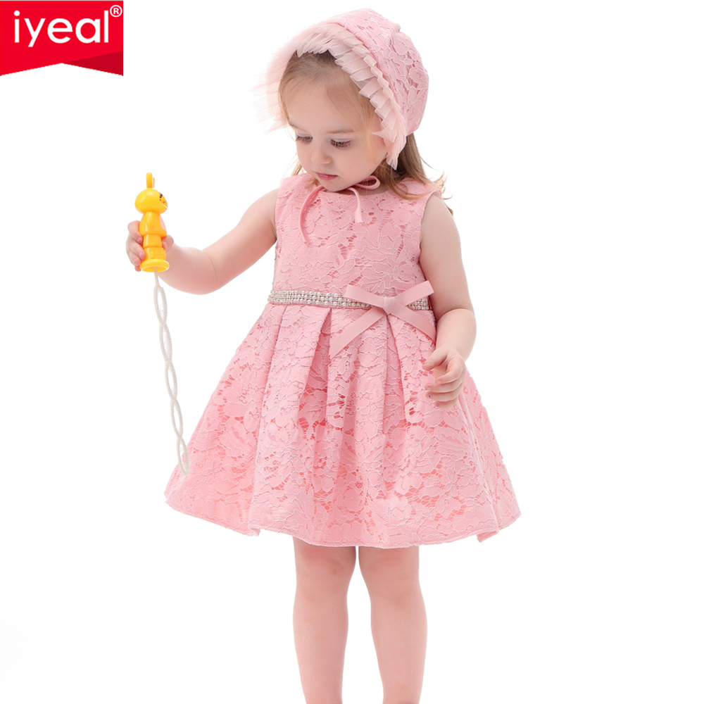 aliexpress  buy iyeal infant baby girl birthday party