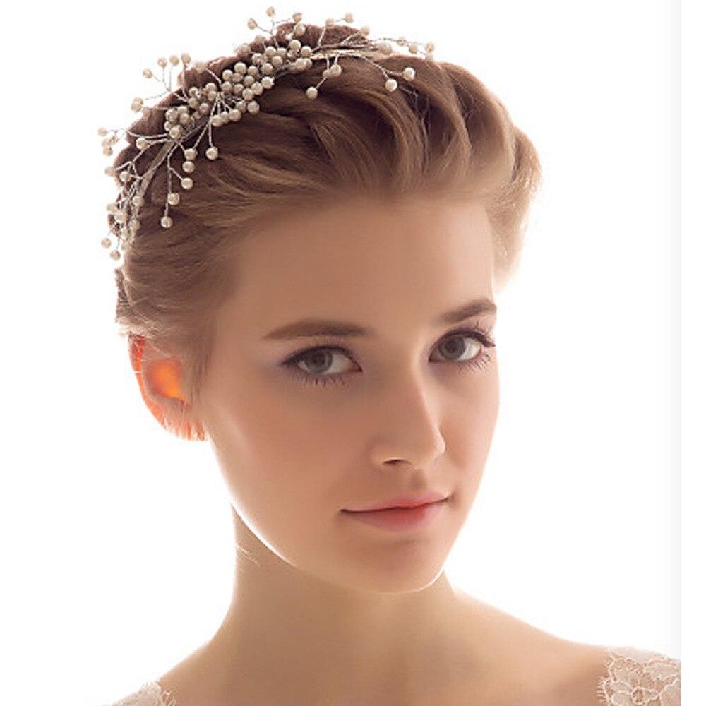 alicia keys grecian wedding headpiece wedding headpiece