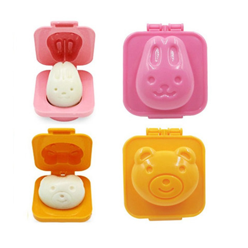 6PcsSet-Boiled-Egg-Mold-Cute-Cartoon-3D-Egg-Mould-Bento-Maker-Cutter-Decorating-Egg-Tools-Random-Color-KC1557 (6)