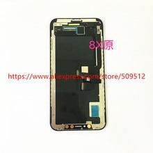 OEM için dokunmatik iphone 6 6plus 6s 6s plus 7G 7 artı 8 8 artı X XR + ücretsiz kargo