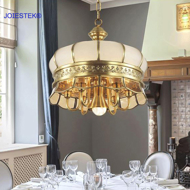 Sala da pranzo del Ristorante Classico Europeo Rame Pastorale ...