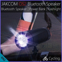 JAKCOM OS2 Smart Outdoor Speaker Hot sale in Smart Watches like orologi uomo Montre Connecter Android Smartwatches