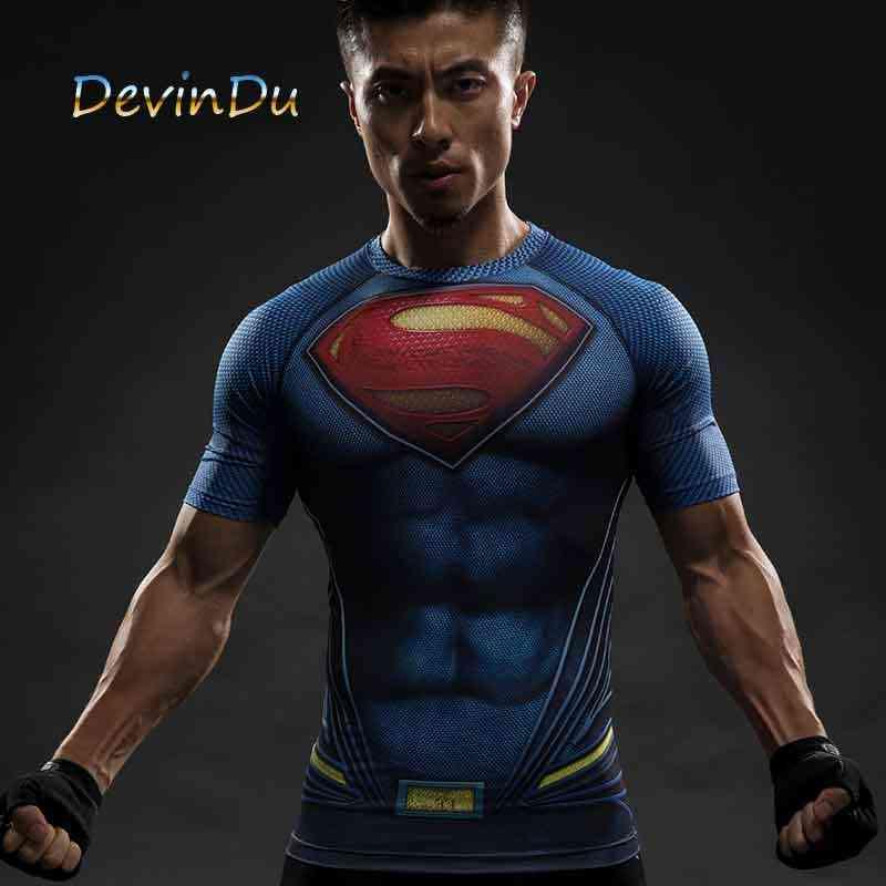 superman t shirt hong kong