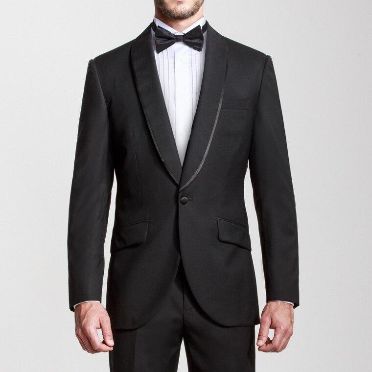 Aliexpress.com : Buy Triple A Design Mens 2 Piece 1 Button Suits