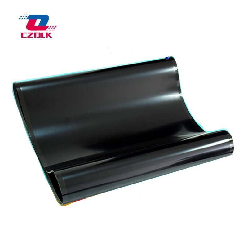 New Compatible DCP700I IBT Belt for Xerox 250 Transfer Belt DC C240 250 5065 6550 6500 7500 DCC700 700I Transfer blet