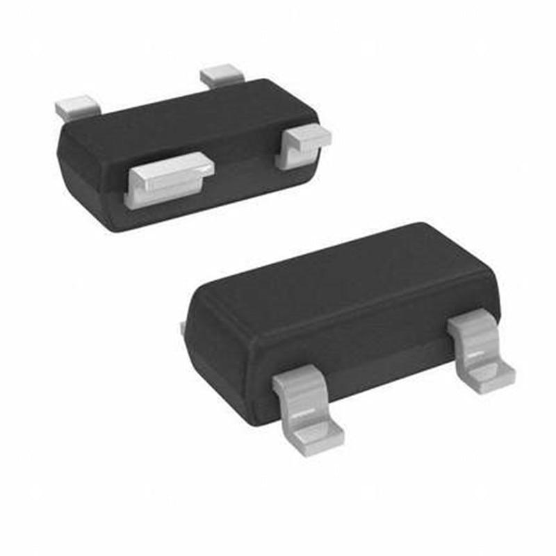 20 piezas ADM811SARTZ-REEL7 monitor paquete SOT143 umbral de tensión 2,93 V marca original nuevo