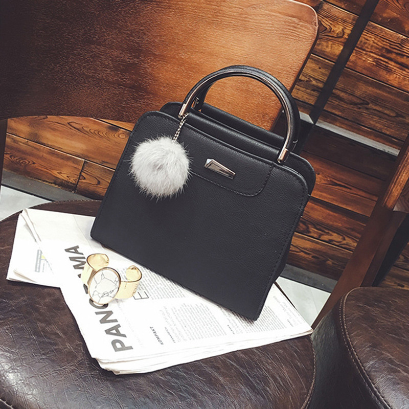 A new round of explosive sales in 2019, good quality and low price, crazy purchases, handbags red ordinary 21