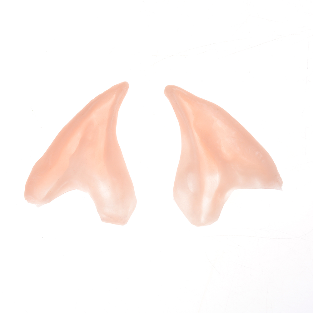 Best Top Elf Ear Accessory Ideas And Get Free Shipping Haclm3an