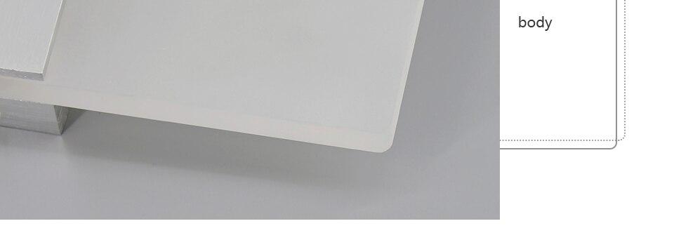 led-wall-light_14