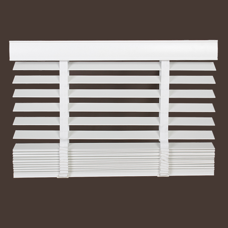 Stainless Steel Decorative Screen Living Room 1116891065 furthermore Ikea Blackout Blinds also Hoyt Podium X Elite 37 Target Colours Spiral Pro in addition Indoor Sunroom Furniture Ideas as well Promotion long Window Blinds Promotion. on black kitchen blinds