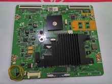 BN41-01790C logic board for / cwhat is your size 46 55inchconnect with UA46ES7000J UA55ES8000J LTJ460HQ10-H T-CON connect board 6870c 0195a logic board t con for lc320wxn saa1