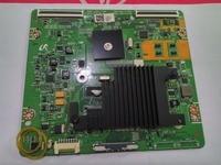 BN41-01790C placa lógica para/cwhat é seu tamanho 46 55inchconnect com ua46es7000j ua55es8000j LTJ460HQ10-H T-CON conectar placa