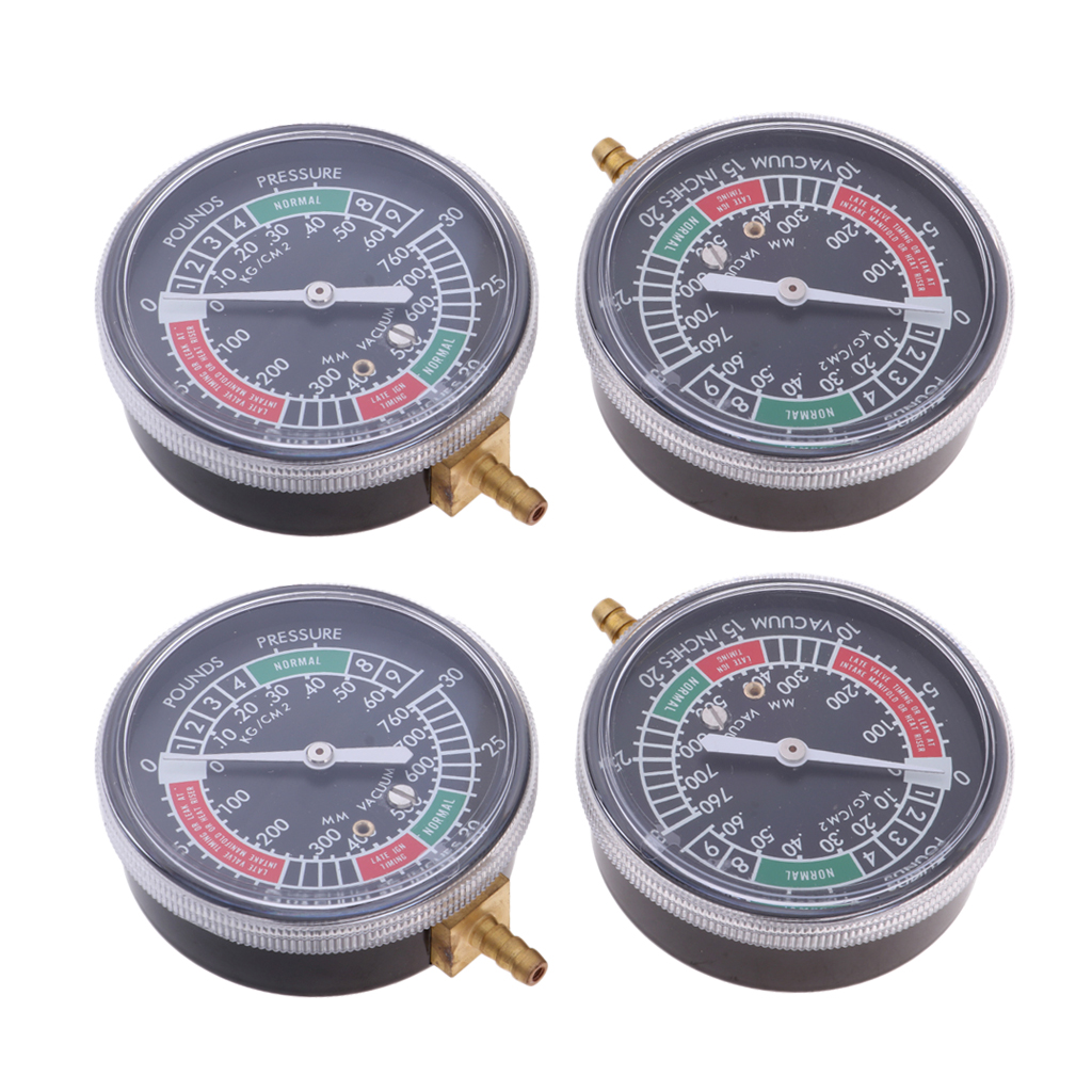 Wholesale Motorcycle Carb Synchronizer Vacuum Gauge Tool Fuel Vacuum 4 Carburetor Carb Synchronizer Gauge Meter Set June-in Carburetors from Automobiles & Motorcycles