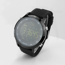 Smart Watch VS506 Waterproof