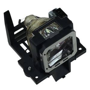 Image 5 - Di alta Qualità PK L2210U lampada Del Proiettore con Alloggiamento per JVC BN DLA F110/RS30/RS40U/RS45U/RS50/RS55 /RS60/RS65/VS2100U/X3/X30/X7/X70X9
