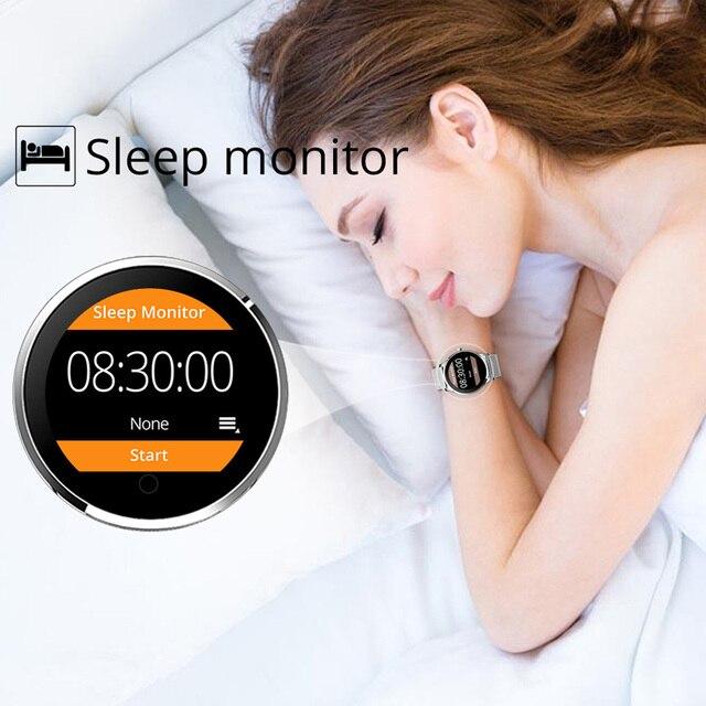 Smartwatch COLMI K88H 3