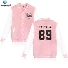 online retailer dc9b6 caa4b Kpop-SNSD-Girls-Generation-Six-Album-Uniform-Baseball -Jacket-Women-Winter-Fanmade-Sweatshirt-Fleece-college-Hoodies.jpg 220x220.jpg