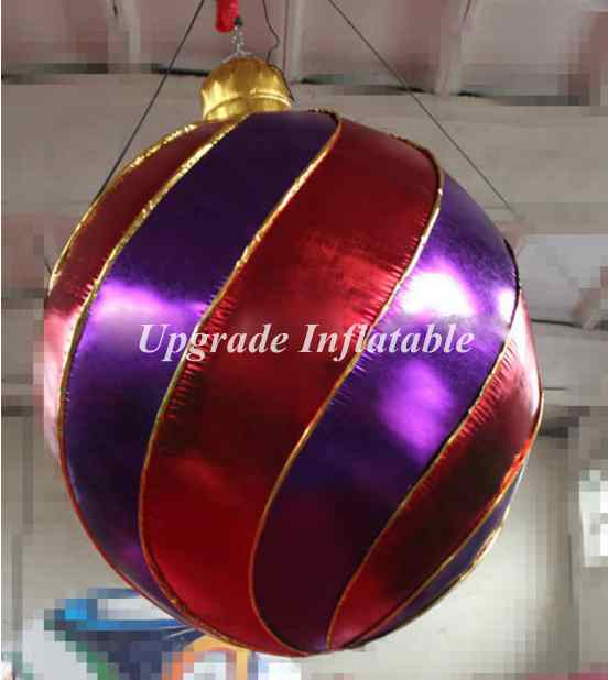 Online Buy Wholesale Giant Christmas Ornaments From China