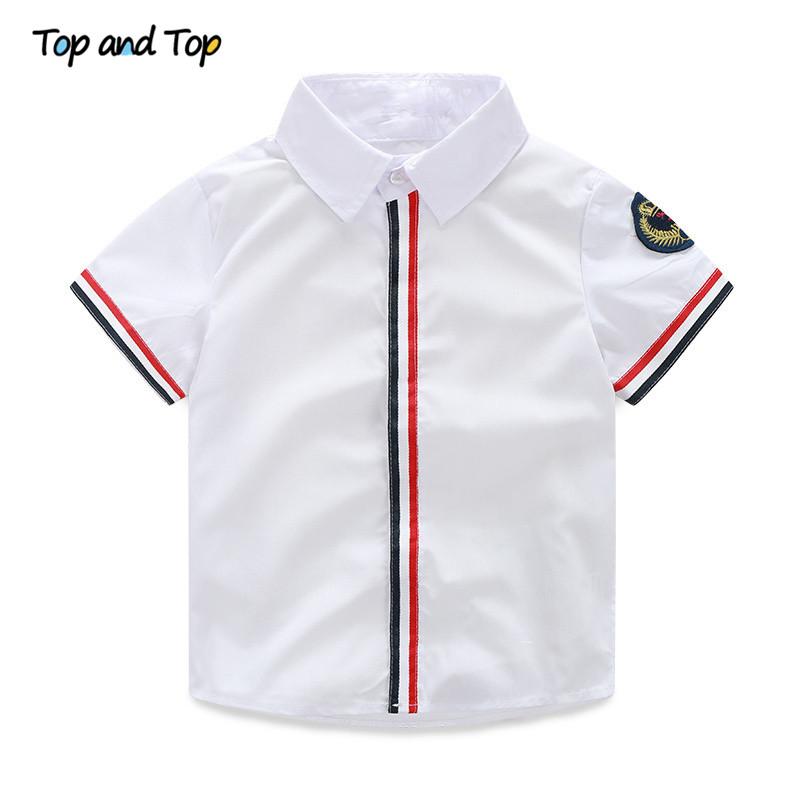 boy clothing set (12)