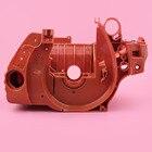 Crankcase Crank Case Assembly For Husqvarna 445 450 445E 450E Chainsaw Part New 537438201